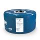 T-Tape 506-20-500 (3050M)