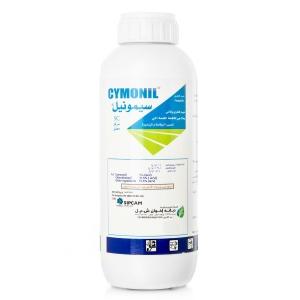 Cymonil