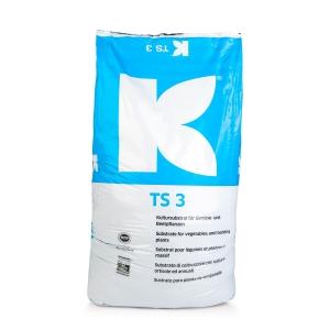 TS3 Fine Recipe 319